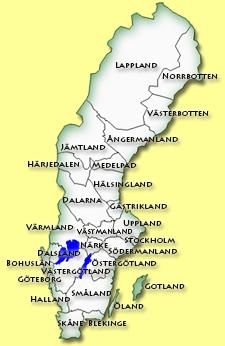 tidtabell tåg stockholm luleå